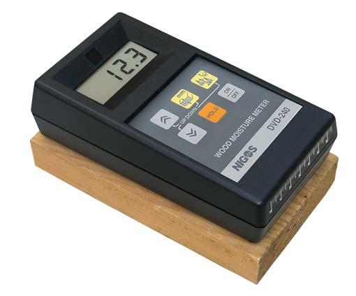 Download moisture meter wood plans free for Wood floor moisture meter
