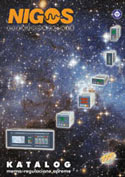 Measurement & control equipment catalogue (.PDF 2.8MB)