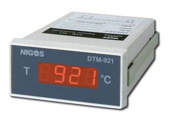 digitalni termometar za ugradnju dtm 921 haccp hasap. Black Bedroom Furniture Sets. Home Design Ideas